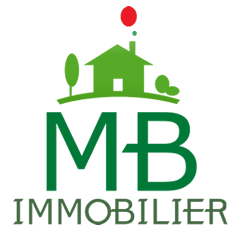 Agence MB Immobilier