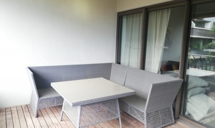 A vendre - Appartement RES - pereybere