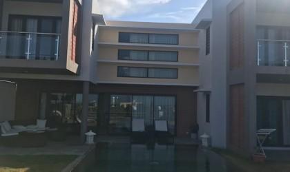 A vendre - Villa RES - grand-gaube