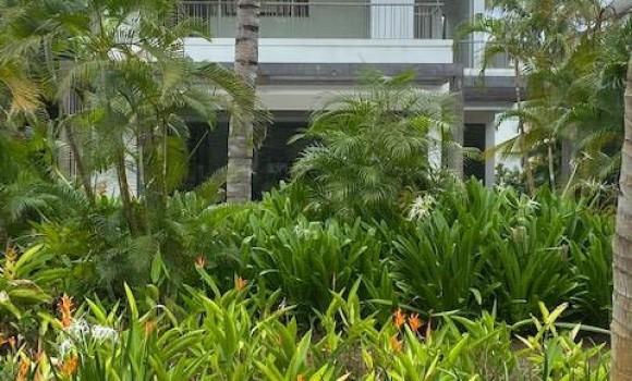 A vendre - Villa IRS - grand-baie