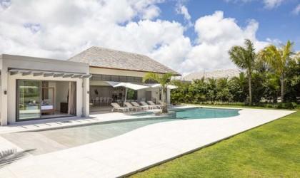 A vendre - Villa IRS - beau-champ
